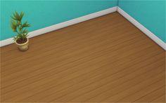 Limber Lumber Traditional Hardwoods - Floor Recolors DOWNLOAD: dropbox / mega