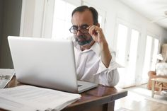 https://www.ebates.com/r/AHMEDR148?eeid=28187 7 Tips for Marketing Your Content to Baby Boomers… https://www.booking.com/s/35_6/b0387376