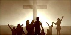 Na Graça o Blog: O Homem e a Necessidade de se voltar para Deus
