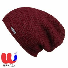 3d653c8a98b Description - Specs - Washing - Mens Slouchy Beanie - This over-sized beanie  is a King   Fifth classic