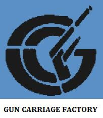 378 Semi Skilled trademan required at GUN CARRIAGE FACTORY JABALPUR.