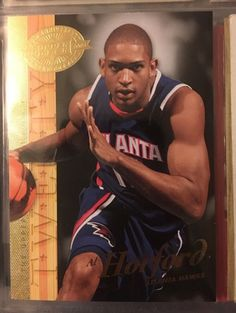 2008 Upper Deck 20th Anniversary Al Horford Hawks Near Mint Combined s H | eBay