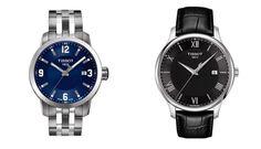 Trend allert: #orologi uomo, l'accessorio che fa la differenza http://www.agoprime.it/trend-allert-orologi-uomo-laccessorio-la-differenza/