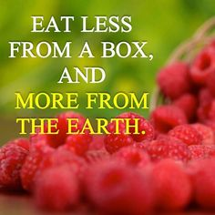 """Eat Less From A Box And More From The Earth. Click to shop now-------------> www.marlafiji.com """"FREE SHIPPING WITHIN AUSTRALIA""""!! #Marlafiji #TopModel #Italian #leatherhandbags"""