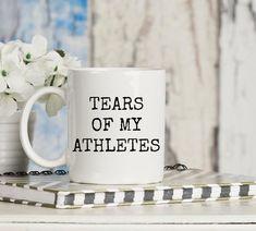 Personalised Name Mugs, Personalized Graduation Gifts, Graduation Gifts For Her, Personalized Coffee Mugs, Coffee Mug Sets, Mugs Set, My Coffee, Grandma Mug, Grandmother Gifts