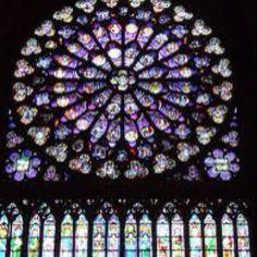 Favorite Paris Window