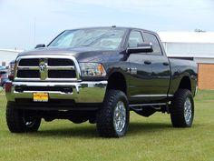 19 Best Ram Trucks Images Ram Trucks Pickup Trucks Dodge