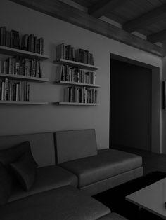Interior designer: la tua casa pensata per te | Studio Alessio de Luca Studio Alessio de Luca