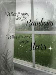 Rainy Days and Mondays Quotes Photos. Posters, Prints and Wallpapers Rainy Days and Mondays Quotes I Love Rain, No Rain, Positive Thoughts, Positive Quotes, Random Thoughts, Happy Thoughts, Positive Affirmations, Rainy Day Quotes, Rain Quotes