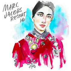 Mac Jacobs Resort16
