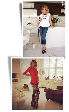 df133323eb257 blog-ana-hickmann-revista-estilo 03