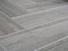 Unbelievable Tips: Kitchen Flooring Open Concept concrete flooring marble.Bamboo Flooring Home Depot parket flooring layout. Modern Flooring, Slate Flooring, Linoleum Flooring, Terrazzo Flooring, Diy Flooring, Concrete Floors, Garage Flooring, Bedroom Flooring