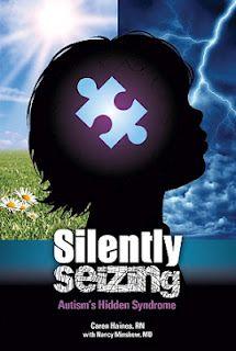 Autism and Seizures