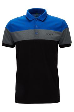 """The Polo Outfit has versed to a degree a """"re-branding"""" for a number of years. polos outfit for women Polo Shirt Style, Polo Shirt Design, Polo Design, Mens Polo T Shirts, Sport T Shirt, Boys T Shirts, Polo Tees, Polo Outfits For Women, Corporate Shirts"""