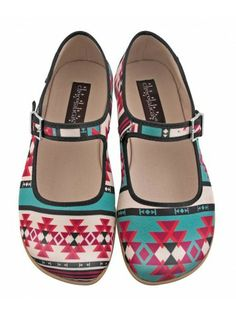 Tribal - only $79 at www.poppingcandy.net.au