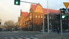 National Museum in Wroclaw