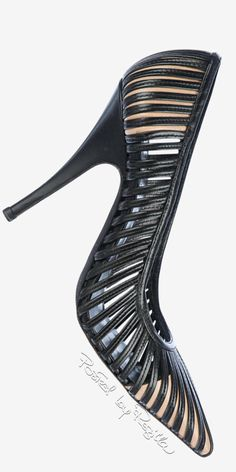 "Regilla ⚜ Gucci... http://texastrim.net L@@K like a Million Bucks! Just Click on ""Get Started Now"""