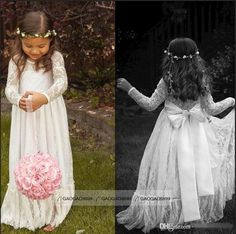 I found some amazing stuff, open it to learn more! Don't wait:http://m.dhgate.com/product/2014-cheap-princess-tulle-flower-girls-dresses/182562021.html
