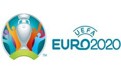Nov 2019 (Analyticawire) -- Along with the World Cup, the UEFA Euro is one of the biggest football tournaments all over the world. The Euro 2020 will. Top Soccer, Soccer Gear, Soccer Jerseys, Uefa European Championship, European Championships, Football Tournament, Football Fans, O Euro, Christian Pulisic