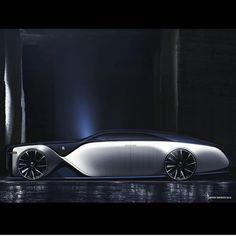 Luxury Peugeot By / @smartiom