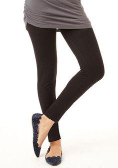 Womens Tall Leggings - Tall Clothing Mall