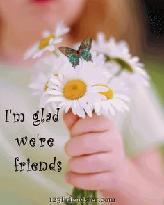 Friendship Flower Comments, Graphics and Greetings Codes for Orkut, Friendster, Myspace, Tagged