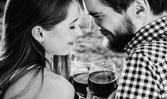 These exclusive online dating tips revealed by 5 top Dating Experts will help keep your dating journey on track. Wine Descriptions, Sport Treiben, Dating Sites For Professionals, Image Hd, Dating Tips For Men, Dating Advice, Wine Quotes, Online Dating, No Contact