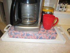 1000+ images about Great Kitchen and Coffee Ideas... on Pinterest Coffee maker, Coffee ...