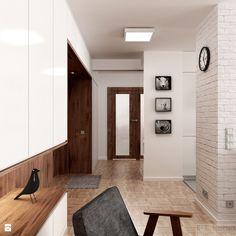 H+ Architektura, pracownia projektowa. Udana architektura, to kompromis między wizją architekta, oczekiwaniem Inwestora oraz potrzebami przyszłych użytkowników. Taką zasadą kieruje ...