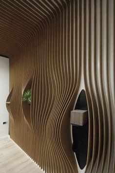 Masisa Lab @ Plataforma Arquitectura