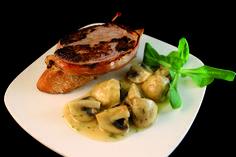 El Estoque Las Jarras centro #Elche #visitelche #destapateelche #gastronomia #ocio #restaurantes #concurso