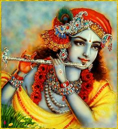 VK is the largest European social network with more than 100 million active users. Our goal is to keep old friends, ex-classmates, neighbors and colleagues in touch. Krishna Lila, Jai Shree Krishna, Cute Krishna, Radha Krishna Pictures, Lord Krishna Images, Radha Krishna Photo, Radha Krishna Love, Krishna Radha, Radha Rani