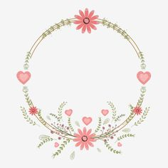 Wreath Watercolor, Watercolor Background, Floral Watercolor, Clipart Png, Image Clipart, Lilac Flowers, Peony Flower, Vector Amor, San Valentin Vector