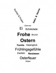 Ostern Freebie Hase_smf