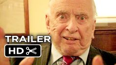 Gore Vidal: The United States of Amnesia Official Trailer (2014) - Gore ...