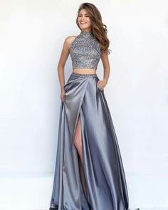 Shop prom dresses and long gowns for prom at Simply Dresses. Floor-length evening dresses, prom gowns, short prom dresses, and long formal dresses for prom. Sherri Hill Prom Dresses, Prom Dresses 2016, Grad Dresses, Formal Dresses, Dress Prom, Slit Dress, Long Dresses, Keyhole Dress, Prom Gowns