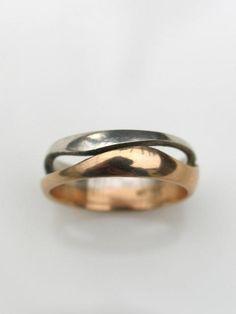 contemporary,handmade New Zealand Jewellery,wedding and engagement rings | Debra Fallowfield