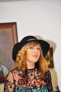 foto de Alberto Perez Y Rivero