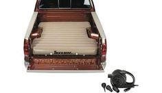 """TruckBedz™ """"Weekender"""" Series Truck/SUV Airbed at Cabela's"""