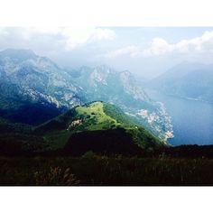 Monte Boglia Switzerland, Hiking, Mountains, Nature, Travel, Instagram, Walks, Naturaleza, Viajes