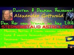 Horoskop 2014 - Seit gestern auch Neptun rückläufig - rechte Hirnhälfte aktivieren – Gehirnhälften im Horoskop – welche Rolle spielt Saturn im Horoskop und in Bezug auf die beiden Gehirnhälften?