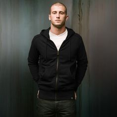 'The Greatest Hoodie Ever Made.' - Slate: by american-giant: Made in America of heavy weight cotton. http://www.slate.com/articles/technology/technology/2012/12/american_giant_hoodie_this_is_the_greatest_sweatshirt_known_to_man.2.html #Hoodie #americangiant