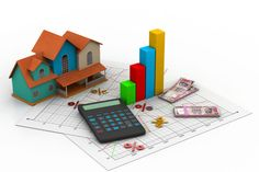 Data Research: Trends & Impact on Real Estate Business Profitability