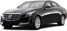 All Airport Express is a trusted name in providing the most reliable white glove limousine service in Winston-Salem, Raleigh, Charlotte, Greensboro and all other areas in North Carolina since 2009.