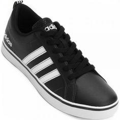 0c15d48043a Sandália Kenner Kick S Line Masculina. Tênis Adidas ...
