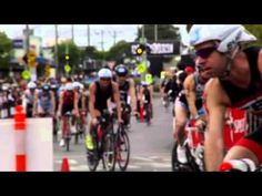 ▶ 2014 IRONMAN Asia-Pacific Championship Melbourne // Highlights Reel - YouTube