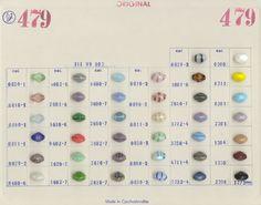 Jablonex 479