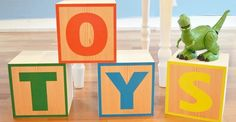 Toy Story Party Ideas Planning Idea Decorations Supplies