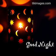 100+ romantic good night images FREE DOWNLOAD for whatsapp Good Night Greetings, Good Night Messages, Good Night Wishes, Good Night Quotes, Romantic Good Night Image, Good Night Love Images, Romantic Images, Sweet Night, Good Night Sweet Dreams