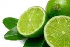 12 Tropical Green Lime Seeds Fruit Heirloom SeedSeeds http://www.amazon.com/dp/B00V2CP424/ref=cm_sw_r_pi_dp_M17cxb109NWHE  10 each